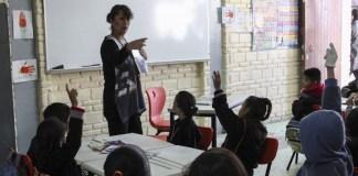 """Proponen """"psicólogos itinerantes"""" para escuelas, por Servicio Social"""