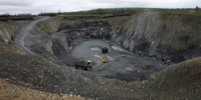 Profepa sanciona a minera en Colima por incumplir legislación ambiental