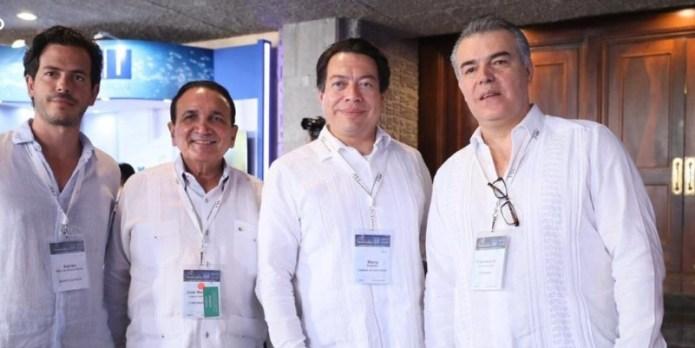 Acuerdo nacional para amortiguar impacto económico de Covid-19: Delgado