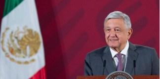 Acuerdo petrolera favorable para México, a cambio de nada
