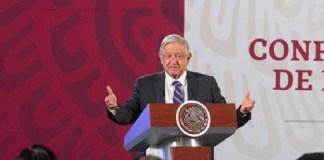AMLO: cervecera respetará consulta en Mexicali