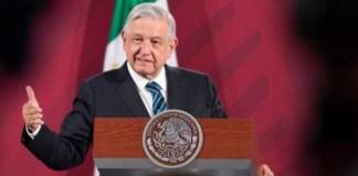 Se investigará desplazados e invasión a reservas en Chiapas