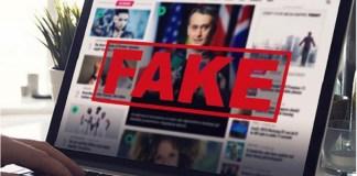 AMLO y medios de comunicación, un análisis