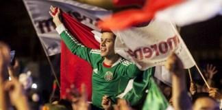 La derrota moral de la derecha en México