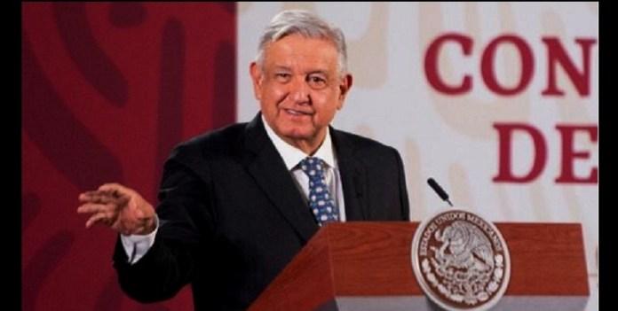 AMLO pide a gobernadores no endeudarse: austeridad y anticorrupción
