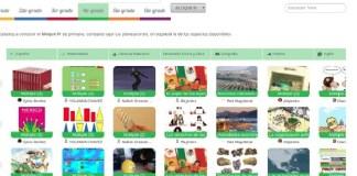 Inicia SEP capacitación online para educación durante cuarentena