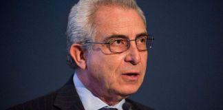 Ernesto Zedillo pide apoyo al FMI, quiere que México se endeude