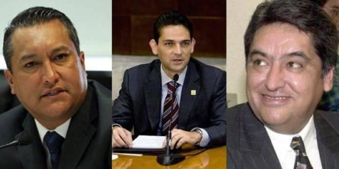 Olga Wornat: Funcionarios de Calderón sabían sobre nexos de García Luna
