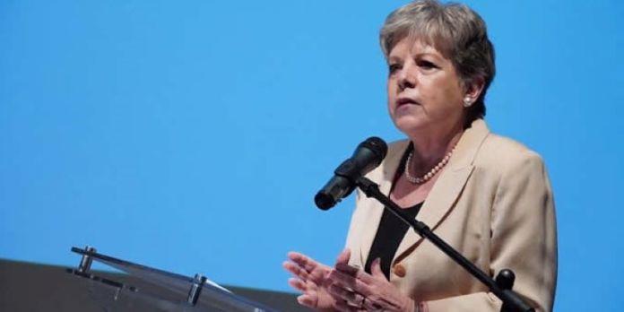 Cepal respalda medidas de México para enfrentar crisis por Covid-19
