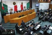 Nuevo León rechaza 'pin parenteral'