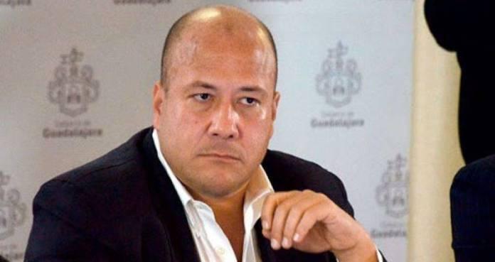 Alfaro solicita préstamo de 6 mil millones, endeudaría más a Jalisco