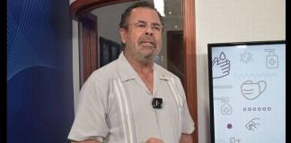 Baja California, abrirá empresas