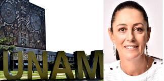 UNAM y CDMX investigaciones para vacuna contra Covid