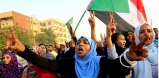Sudán prohibe mutilación genital femenina