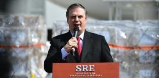 México contribuye a logro de vacuna