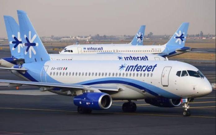 images 23 2 - Interjet no despedirá a trabajadores pese a crisis