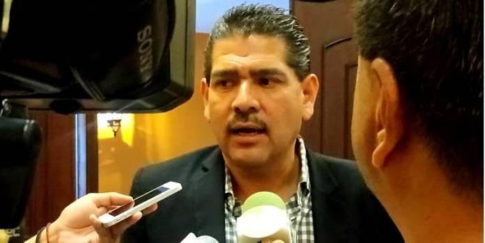 Ilocalizable alcalde de Ixtlahuacán