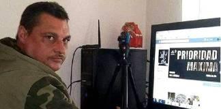 Condenan asesinato de José Guadalupe Castillo Alemán