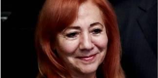 Rosario Piedra Ibarra denuncia desvíos en anterior CNDH