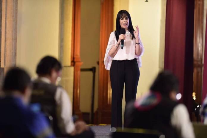 IMG 20200817 WA0071 - México contabiliza un millón 181 mil 695 infectados por la Covid-19