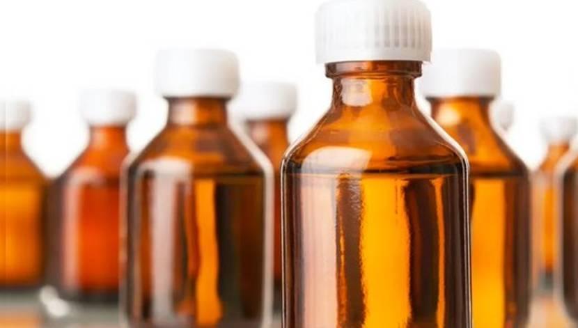 Alerta experto en química por peligros de consumir dióxido de cloro