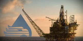 Senado aprueba dictamen; Pemex tendrá control en venta y precios de hidrocarburos