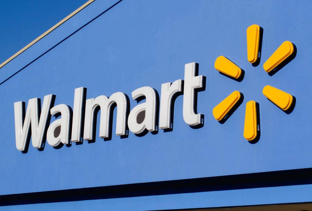Investiga Cofece a Walmart por posibles prácticas monopólicas