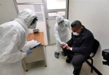 Tamaulipas investiga transmisión de variante de Covid
