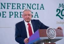 El saqueo más grande a México fue en el periodo neoliberal: AMLO