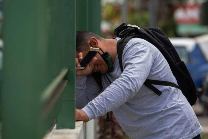 ROW37KNNKIHTY6HWQZRP57QVZU - Hospitales de Manaos colapsan por incremento de pacientes con Covid