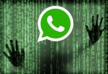WhatsApp te conoce mejor que tu familia y tus amigos