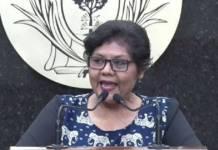 Diputada de Morena fallece debido a complicaciones por Covid-19