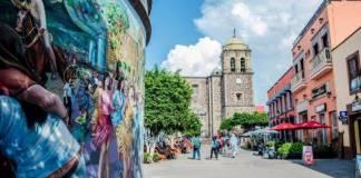 Crisis golpea a hoteles en Jalisco; se declaran en quiebra