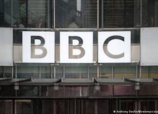 """China prohíbe a la BBC en su territorio; """"sus noticias no son verdaderas ni imparciales"""""""