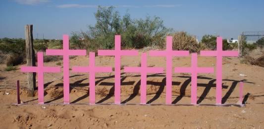 Organizaciones urgen creación en Tlaxcala de Fiscalía Especializada en Feminicidio