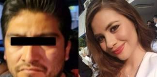 Vinculan a proceso a presunto acosador de Mariana Sánchez en Chiapas