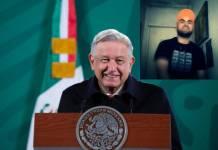 Crean rap para AMLO; dice que Latinoamérica lo debe conocer