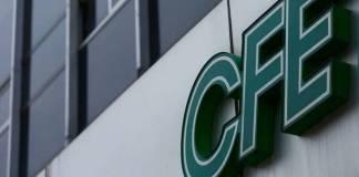 CFE coloca dos bonos de 2 mil mdd y vuelve al mercado estadounidense