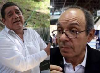 """Aguilar Camín utiliza caso de Salgado Macedonio para llamar a los guerrerenses """"ebrios y machistas"""""""