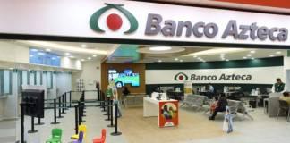 Hombre de la tercera edad se suicida porque Banco Azteca le robó sus ahorros