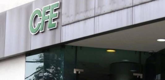 Iniciativa energética de AMLO acabaría con saqueos a CFE