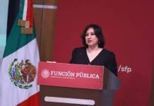 SFP sanciona a exdelegado federal en Chiapas por uso irregular de recursos