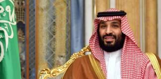 Príncipe heredero de Arabia Saudita ordenó la ejecución de periodista
