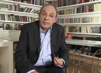 Aguilar Camín dice que la vacuna rusa sólo sirve para los rusos