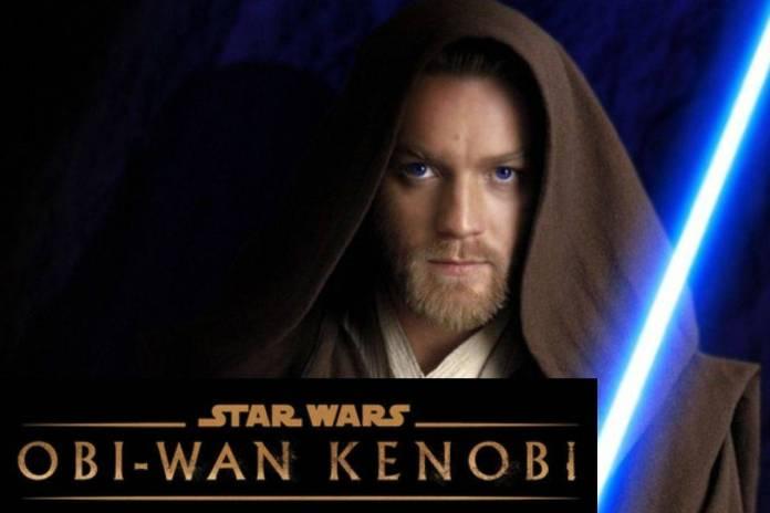 Disney revela el reparto para la serie Obi-Wan Kenobi