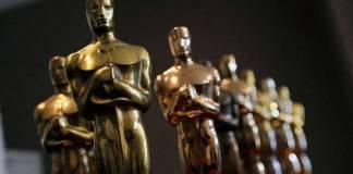 Conoce a los nominados a los Oscar 2021 y los favoritos para llevarse el galardón