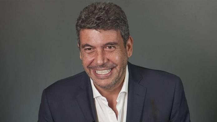 """""""Te casaste con la hija de Slim""""; usuarios critican a Elías Ayub por su """"fórmula del éxito"""""""
