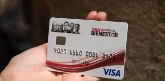 Casi 1 mil 500 migrantes mexicanos ya tienen cuenta del Banco Bienestar en EU