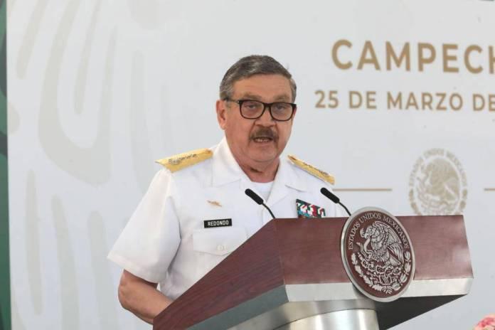 Campeche es la entidad más segura de México