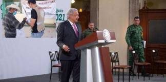 Subirá hasta 6 mil pesos la pensión; los de 65 años se integran este año